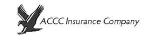 ACCC Auto Insurance Phenix City AL