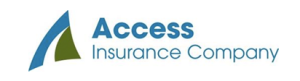 Access Auto Insurance Phenix City AL