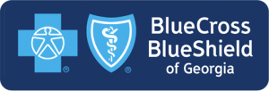 blue-cross-blue-shield-ga-health-insurance-phenix-city-al