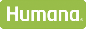humana-health-insurance-phenix-city-al