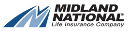 midland-national-life-insurance-payment-phenix-city-al