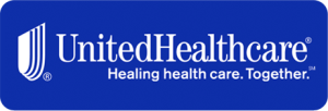 united-healthcare-health-insurance-phenix-city-al