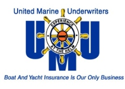 United Marine Underwriters Boat Insurance Phenix City AL
