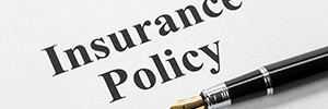 What Is Full Coverage Insurance